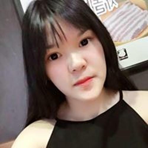 Kiều Loan's avatar