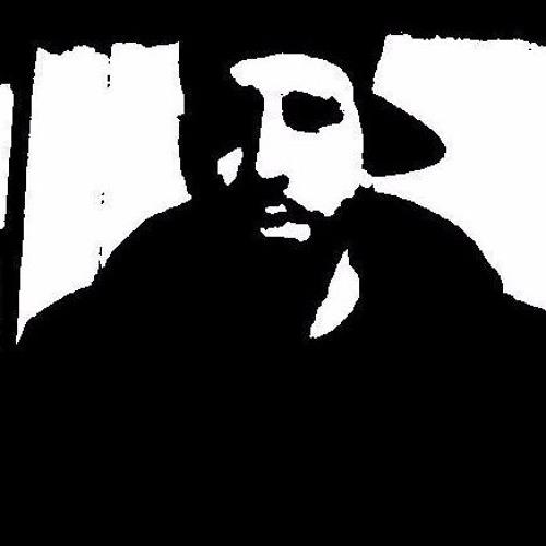 Peter Kunert's avatar