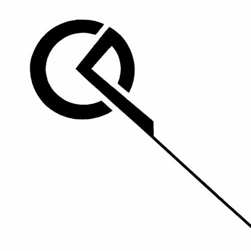 Tuskle [Xyqph]'s avatar