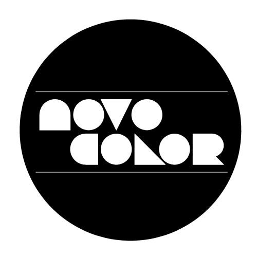 Novo Color's avatar