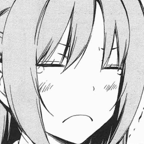 Himena²'s avatar