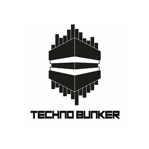 Techno Bunker Freiburg's avatar