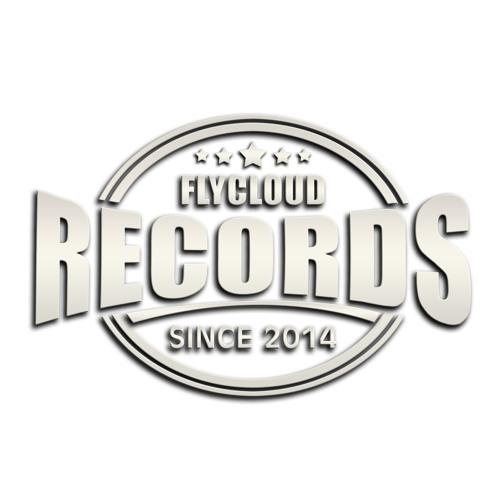 FlyCloud records's avatar