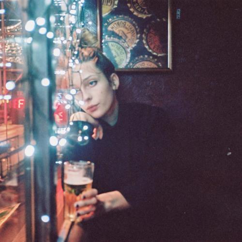 Caroline Robbie Eckert's avatar