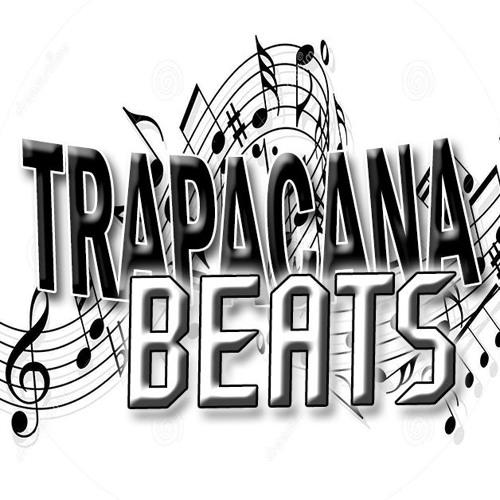 Trapacana Beats's avatar