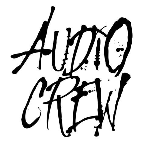 Audiocrew's avatar
