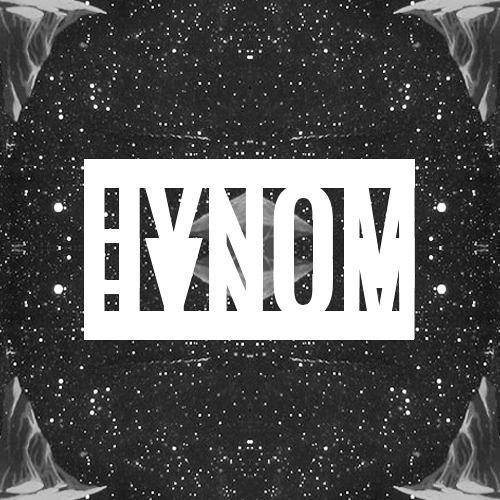 HYNOM's avatar