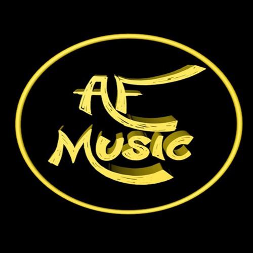 Alma Familia's avatar