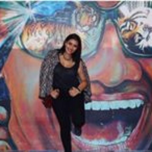 Zineb Ktiri's avatar