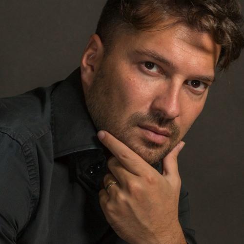 Massimiliano Lazzaretti's avatar