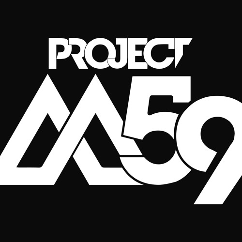 Project M59's avatar