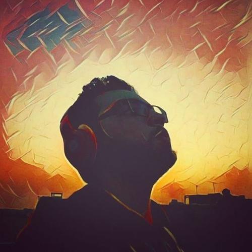 HADY ❂'s avatar