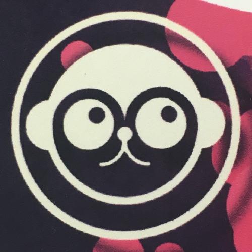 KOBI's avatar