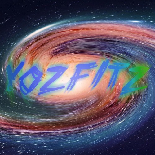 Yozfitz's avatar