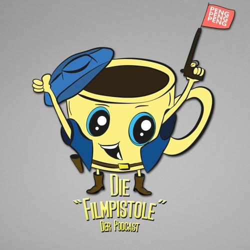 Die Filmpistole's avatar
