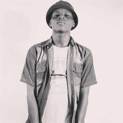 Chukwumezie Pajeh's avatar