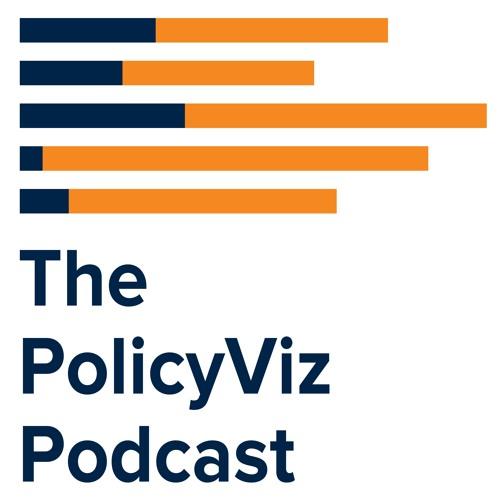 Jon and Andy Kirk Talk DataViz Research
