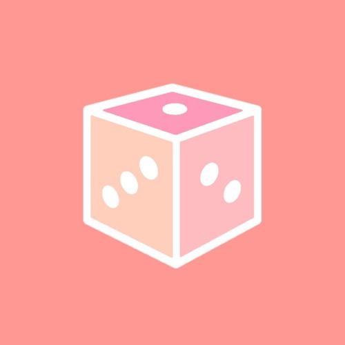 Casino Casino's avatar