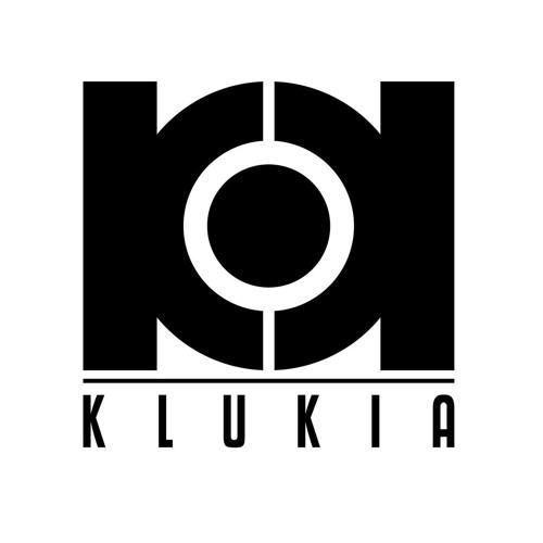 Klukia's avatar