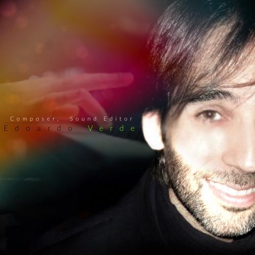 Edoardo Verde's avatar