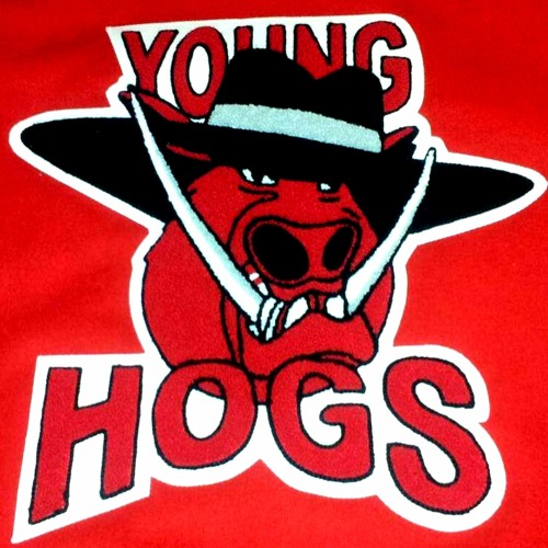 YOUNG HOGS FAMILY #YHF's avatar