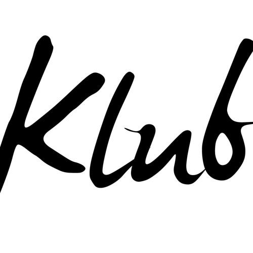 KlubKid's avatar
