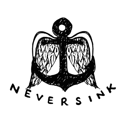 Neversink's avatar