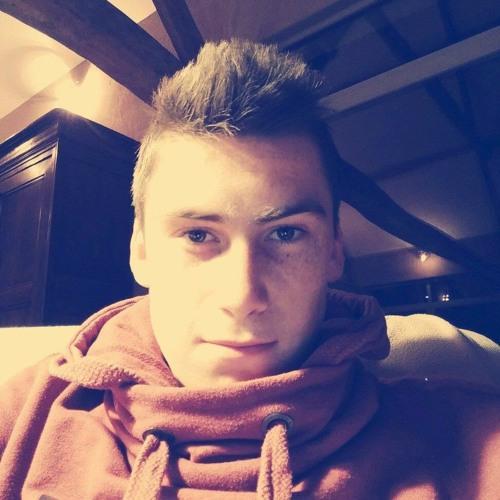 Quinten Leyssens's avatar