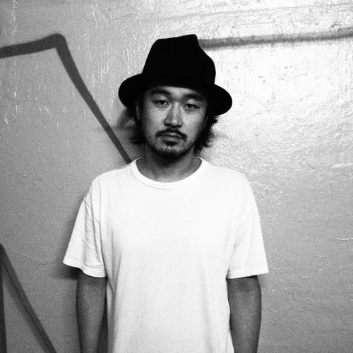 Shintaro.D's avatar
