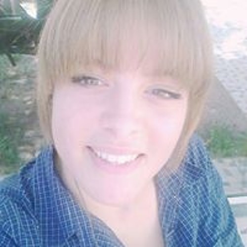 Yosra Khemiri's avatar