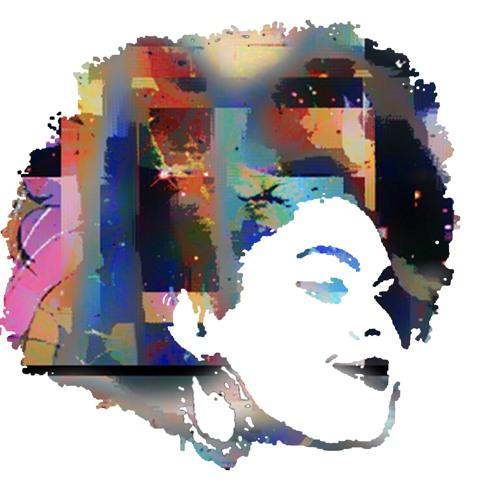 Loulou LaMotte's avatar