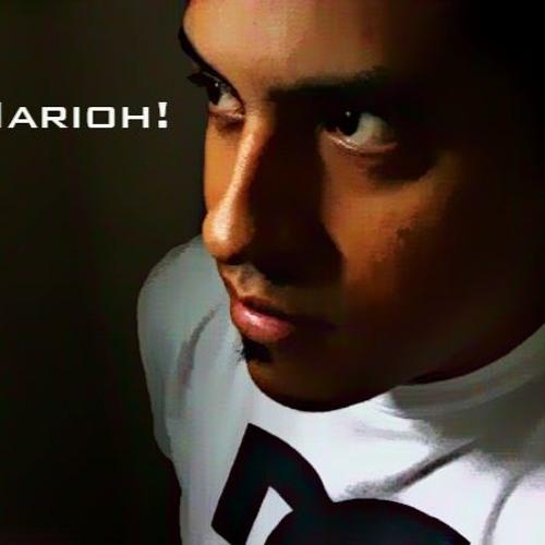 Marioh!'s avatar