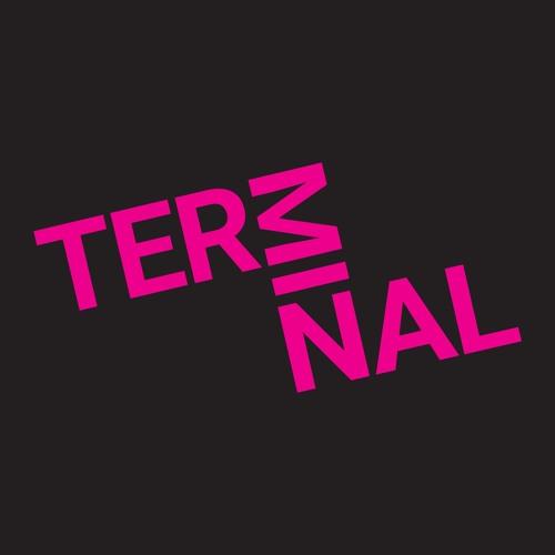 Terminal-musica's avatar