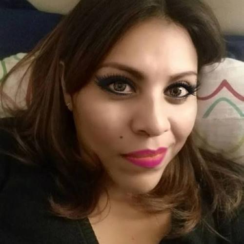 Trailblazing Success - Roxanne Rosales's avatar