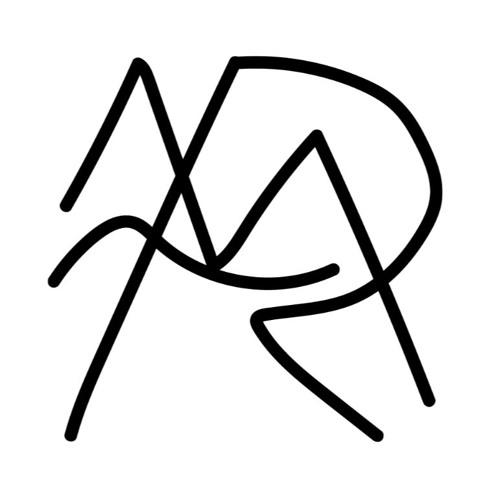 Reverzed Monster's avatar