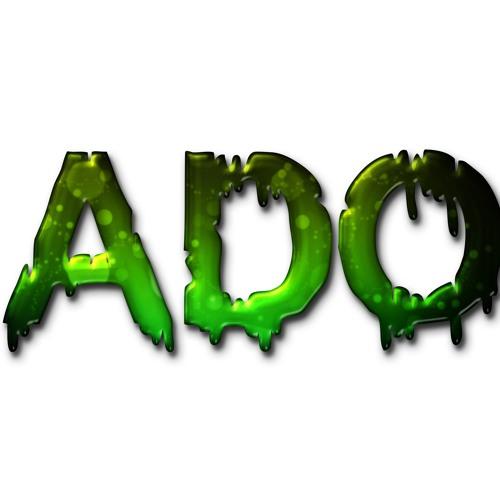 ADO's avatar
