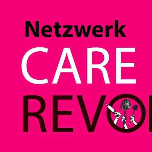 Care-Revolution Netzwerk's avatar