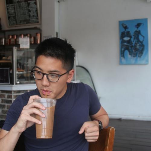 Andrew Tsao's avatar