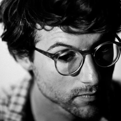 Mathijs Leeuwis - GALIBIER's avatar