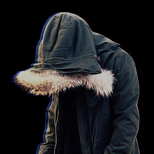 RØARΔH's avatar