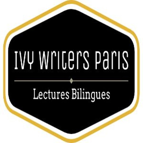 Ivy Writers Paris's avatar