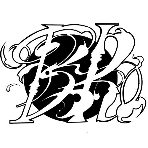BarRokka's avatar