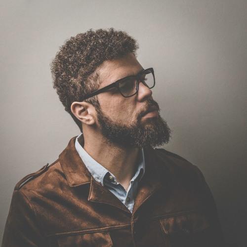 Arthurmatos's avatar
