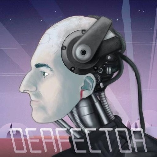 Deafector's avatar