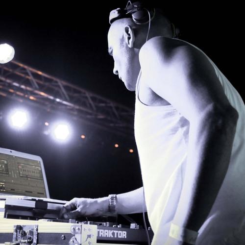 DJ SOULSICK's avatar