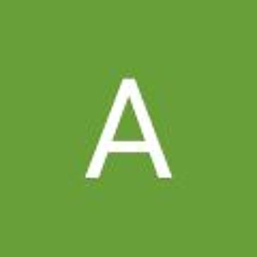 81argus's avatar
