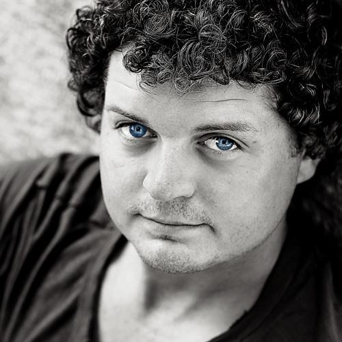 Dustin Herring's avatar