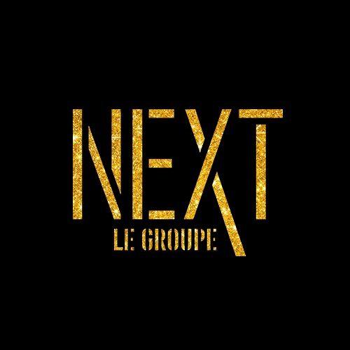 Next le Groupe's avatar
