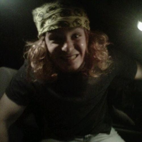Gordon Cowabunga Huckabee's avatar