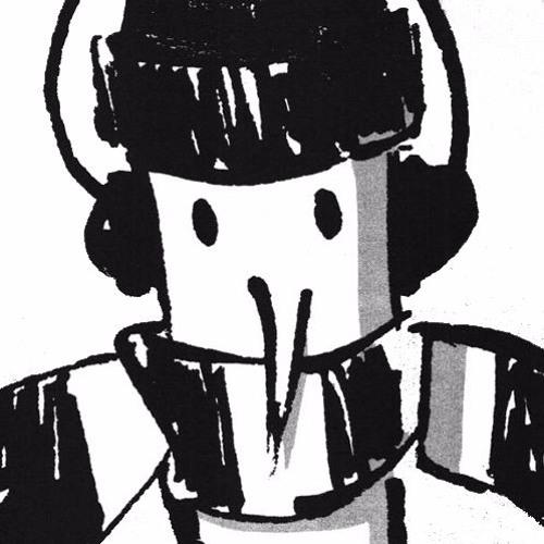 xxeno's avatar